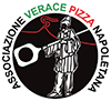 Verace-pizza-napoletana